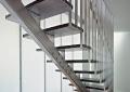Architect: B Space Architects