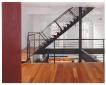 Architect: Di Cicco Vinci Architects