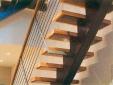 Architect: Turett Collaborative Architects