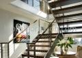 Design:  Bjornsson Design / Shelton Studios