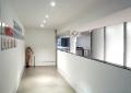 Architect: Rexrode Chirigos Architects