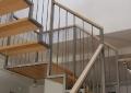 Architect: Turett Collaborative Architects.